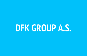 DfK Group a.s.
